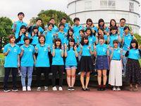 静岡福祉大学 オープンキャンパスの画像