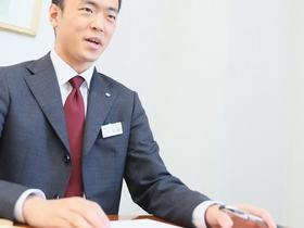 札幌商工会議所付属専門学校{税務会計学科(※学科の定員につきましては変更となる可能性があります。)のイメージ