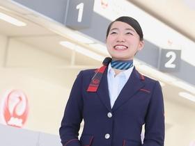 札幌商工会議所付属専門学校{北海道観光学科(※学科の定員につきましては変更となる可能性があります。)のイメージ