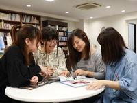 名古屋デザイン&テクノロジー専門学校からのニュース画像[719]