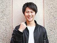 東京経営短期大学からのニュース画像[143]