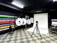 施設・設備のポイント 写真2