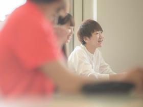 札幌大学{地域共創学群のイメージ