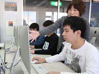 長野平青学園からのニュース画像[439]