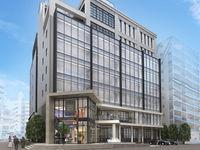 東京ホテル・ウェディング&IR専門学校