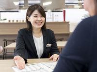 仙台カフェ・パティシエ&調理専門学校からのニュース画像[669]