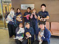 TCA東京ECO動物海洋専門学校フォトギャラリー9