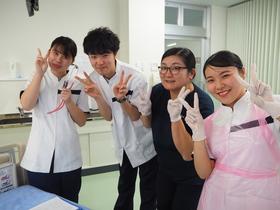 学校 専門 医療 太田 技術