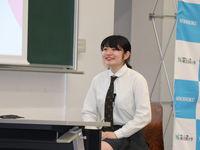 湘北短期大学からのニュース画像[1265]