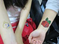 愛知美容専門学校フォトギャラリー1