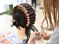 愛知美容専門学校フォトギャラリー5