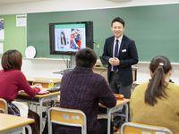 【約7人に1人が再進学者】再進学オープンキャンパス&相談会の画像