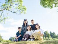 川村学園女子大学からのニュース画像[21]
