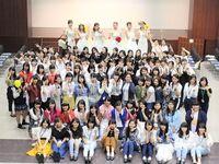 5/30(土) まるごとオープンキャンパスSP♡の画像