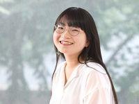 横浜医療情報専門学校からのニュース画像[861]