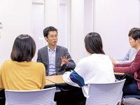 大阪経済法科大学からのニュース画像[90]
