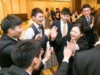 上野法律ビジネス専門学校からのニュース画像[205]