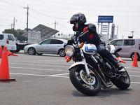 専門学校 太田自動車大学校フォトギャラリー2