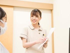 仙台医療福祉専門学校{医療事務総合学科 医師事務コースのイメージ