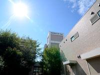 東京聖栄大学からのニュース画像[3980]