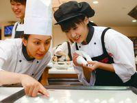 大宮スイーツ&カフェ専門学校からのニュース画像[2777]