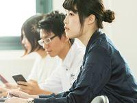 神戸電子専門学校からのニュース画像[3671]