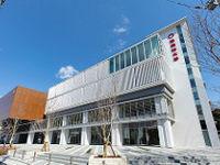 オープンキャンパス(新宿キャンパス)の画像