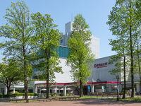 オープンキャンパス(多摩アカデミーヒルズ)の画像