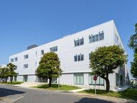 日本工業大学からのニュース画像[1344]