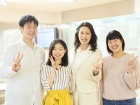 名古屋経営短期大学からのニュース画像[150]