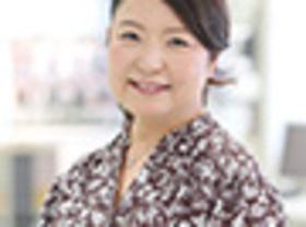 名古屋産業大学{現代ビジネス学部 現代ビジネス学科 医療情報管理コースのイメージ