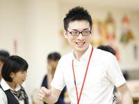 信州豊南短期大学からのニュース画像[1404]