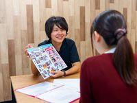 【20年 9.10月】ZOOMオンライン個別学校説明会の画像