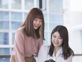 仙台青葉学院短期大学{観光ビジネス学科のイメージ