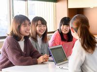 横浜商科大学からのニュース画像[2371]