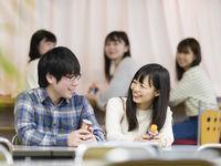 東京聖栄大学からのニュース画像[2177]