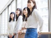 東京聖栄大学からのニュース画像[2178]