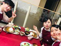 東京聖栄大学附属調理師専門学校からのニュース画像[875]