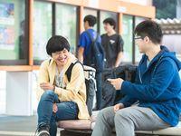 千葉経済大学からのニュース画像[3137]