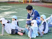 こども教育宝仙大学からのニュース画像[3651]