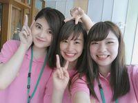 東京未来大学福祉保育専門学校からのニュース画像[2088]