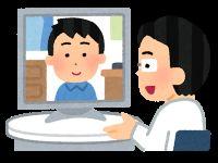 武蔵野調理師専門学校からのニュース画像[2556]