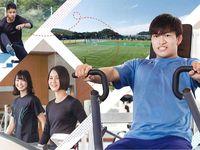 九州共立大学からのニュース画像[3805]