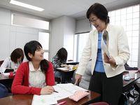 千葉情報経理専門学校からのニュース画像[2731]
