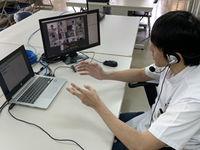 専門学校 日本聴能言語福祉学院からのニュース画像[2506]