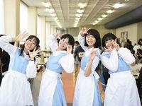 信州豊南短期大学からのニュース画像[3468]