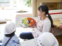 こども教育宝仙大学からのニュース画像[3650]