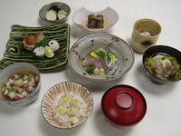 東京すし和食調理専門学校からのニュース画像[4142]