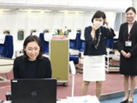 日本外国語専門学校からのニュース画像[3089]