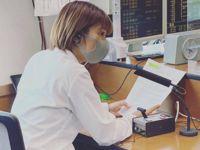 鹿児島女子短期大学からのニュース画像[163]